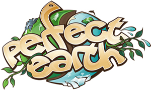 Perfect Earth